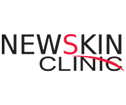 New SkinClinic
